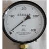 Y-150/200/250,超高压压力表