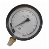YB-150B精密压力表,YB-150A