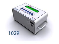 供应美国sun  1029测氡仪 1029氡检测仪