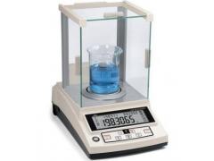 湖南万分之一电子分析天平售价,长沙电子分析天平价格