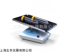 上海左乐托盘3D混合仪ZLRH-24