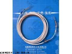 WZP2-3.2/200/3铂热电阻
