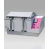 恒温水浴振荡器 数显式实验室用