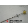 WRNN-330耐磨热电偶,上海自仪三厂耐磨热电偶