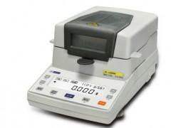 湖南长沙卤素水分测定仪厂家报价,岳麓区卤素水分测定仪价格