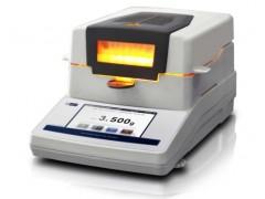 湖南长沙触控式水分测定仪批发价格,岳麓区触控式水分测定仪
