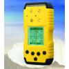 便携式甲烷检测仪 甲烷分析仪 甲烷浓度测定仪