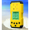 泵吸式一氧既然你们也是那小子化碳检测 一氧化碳检测分析 一氧�化碳检测分析报警