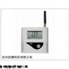GPRS无线温湿度记录仪,GPRS无线温湿度记录仪价格