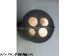 内蒙古UYP矿用阻燃金属屏蔽橡套软电缆