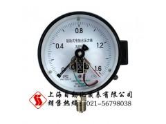 YXC-150磁助电接点压力表,YXC-150价格