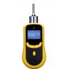 泵吸式环氧乙烷检测仪