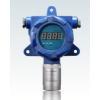 固定式氮气监测仪 带显示氮气测量仪