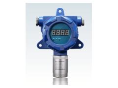 固定式二氧化氯监测仪 在线式二氧化氯检测仪