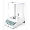 武汉FA1204型号电子分析天平价格,湖南实验室常用电子天平