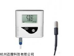 机房温湿度记录仪,机房温湿度记录仪生产厂家