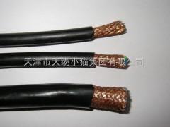 湖北 屏蔽控制电缆KVVRP 13*2.5单价