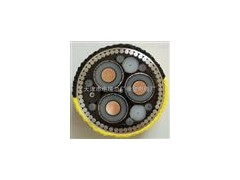 yjv32-8.7/15KV 细钢丝高压电缆价格