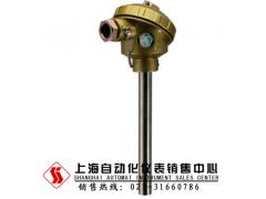 装配式热电偶WRN-122,装配式热电偶上海自动化w88优德三厂