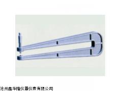 MTSY-8型陶瓷砖厚度测量仪,新型陶瓷砖厚度测量仪价格
