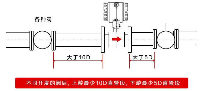 电路 电路图 电子 原理图 705_319