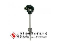 WZP-270S装配式铂电阻,上海自仪三厂
