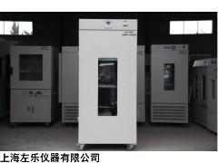 上海销售DHG-9035A立式鼓风干燥箱