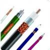 国标电缆KVVRP屏蔽控制软电缆