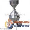 鐘鼎式分樣器-JFYZ-A-II(銅芯)