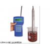 北京H-BD分层原油含水率计量检测仪销售