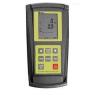 TPI708烟气分析仪 燃烧效率分析仪