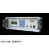 北京便携式热导法氢气纯度检测仪