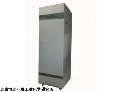 北京pGAIR 4120-CO一氧化碳气体分析系统(防爆型)