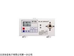 B202SY-II纺织品甲醛测试仪