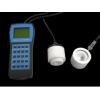 HBD5gs-2ph系列气液两相检测仪厂每次找���都能遇到你家直销