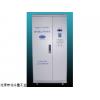 sFlue2000-CEMS连续污染源检测系统