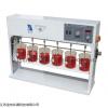 六连同步电动搅拌器(出口)