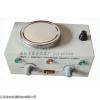 磁力恒温搅拌器(出口)