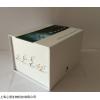 兔基质细胞衍生因子-1(SDF-1-CXCL12)ELISA试剂盒