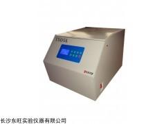 实验室医用离心机,TDD5K低速大容量离心机