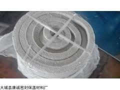 陶瓷盘根厂家,陶瓷盘根规格,陶瓷盘根密度