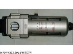 日本SMC过滤减压阀,SMC过滤器的价格