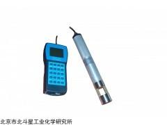 HBD5-SPM4210/4220手持式粉尘测试仪