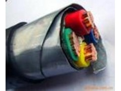 mvv22铠装电缆,mvv22-3*25+1*10矿用电缆
