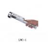 供应便携式LWC-1型空气微生物(浮游菌)采样器