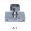 供应LWC-2型空气微生物(浮游菌)采样器