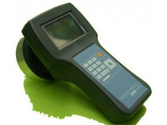 现货供应手持式SW1型空气微生物采样器