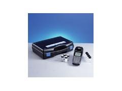 AQ4500 美国奥利龙AQ4500浊度仪0-4000NTU