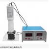 MHY-16940 逆反射标志测量仪厂家