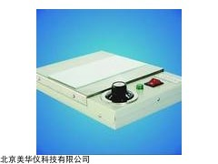 MHY-22703薄层显色加热器厂家